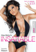 Favorite Movie                             Asa Akira Is Insatiable         Elegant Angel