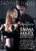 Best BDSM Release                      Submission Of Emma Marx: Boundaries        New Sensations