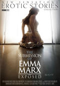 Best Director - Feature                       Jacky St. James         Submission Of Emma Marx: Exposed         New Sensations