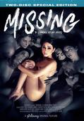 Best All-Girl Movie                       Missing: A Lesbian Crime Story         Girlsway Productions
