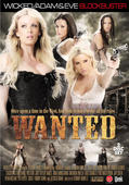 Best Drama                       Wanted         Wicked