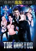 Best Foreign Feature                       The Doctor         Brazzers