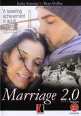 Best Polyamory Movie                       Marriage 2.0         Adam & Eve