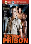 Best Fetish Film                       Folsom Prison         Titan Media