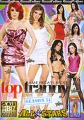 Best Transsexual Series                       America's Next Top Tranny         Devil's Film