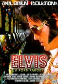 Best Soundtrack                       Elvis XXX: A Porn Parody         Vivid