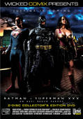Best Supporting Actress                       Kleio Valentien         Batman Vs. Superman XXX: An Axel Braun Parody         Wicked