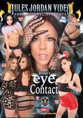 Best Gonzo Release                       Jules Jordan's Eye Contact         Jules Jordan Video