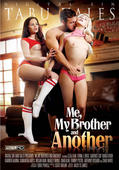 Best Taboo Relations Movie                       Me, My Brother And Another         Digital Sin