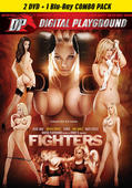 Best Supporting Actress                       Jesse Jane         Fighters         Digital Playground