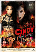 Best Comedy                       Cindy Queen Of Hell         Burning Angel