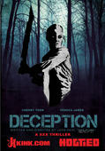 Best BDSM Movie                       Deception         Kink
