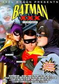Best Renting/Selling Title of the Year                       Batman XXX A Porn Parody         Vivid Entertainment