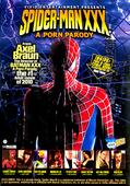 Best Cinematography / Videography                       Spiderman XXX: A Porn Parody         Vivid