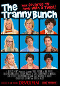 Best Transsexual Movie                       Tranny Bunch         Devil's Film