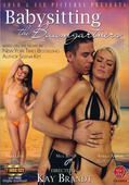 Best Polyamory Movie                       Babysitting The Baumgartners         Adam and Eve
