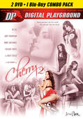 Best All-Girl Release                       Cherry #2          Digital Playground