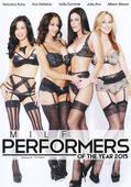 Best MILF Movie                       MILF Performers Of The Year 2015         Elegant Angel
