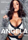 Best Oral Sex Scene                       Angela White         Angela #2         Angela White Productions