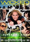Best Special Effects                       Supergirl XXX: An Axel Braun Parody         Wicked Pictures
