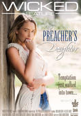 Best Drama                       Preacher's Daughter         Wicked Pictures