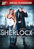 Best Foreign Feature                       Sherlock: A XXX Parody         Digital Playground