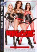Best Fem-Dom Strap-On Release                       Beggin' For A Peggin'         Vouyer Media