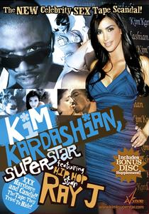 Read Big D's review of Kim Kardashian Superstar. Only at XRentDVD