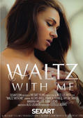 Best Foreign Non-Feature Release                       Waltz With Me         Met Art
