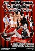 Best Comedy Parody                        Rocki Whore Picture Show: A Hardcore Parody         Wicked