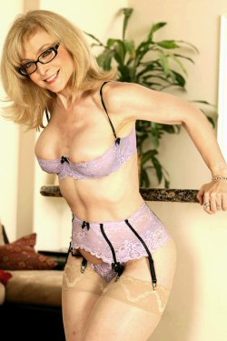 Nina Hartley's Bio Information