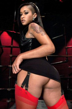 Skin Diamond's Bio Information