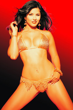 Sunny Leone's Bio Information