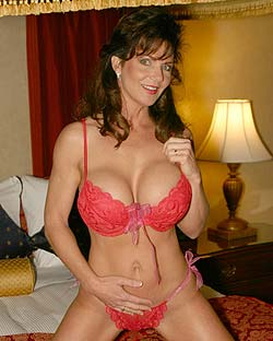 daughter-fuck-xxx-gifs-deauxma-young-black-using